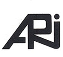 JOB POST: Junior Research Fellow @ Agharkar Research Institute, Pune  [Monthly Stipend Rs. 31K]: Apply by July 8