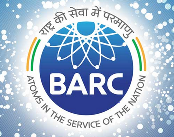 JOB POST: JRF @ Bhabha Atomic Research Center, Mumbai [Monthly Fellowship Rs. 31k]: Apply by July 12: Expired