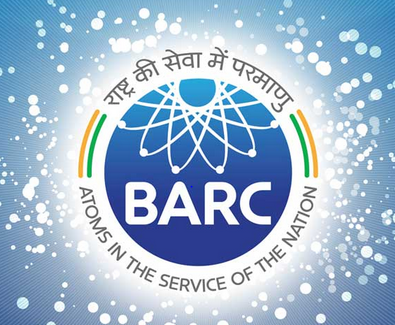 JOB POST: Junior Research Fellow @ BARC, Mumbai [25 Openings, With PhD Registration]: Apply by July 12, 5PM