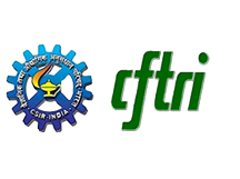 CSIR-CFTRI Project Assistant Recruitment 2019