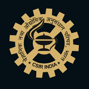CSIR-CSMCRI Research Job 2019