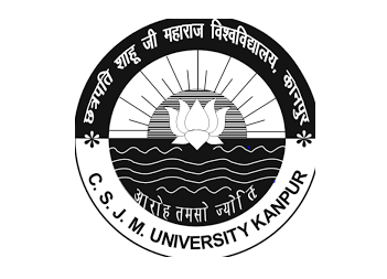 CfP: International Conference on Wellness @ CSJM University, Kanpur [