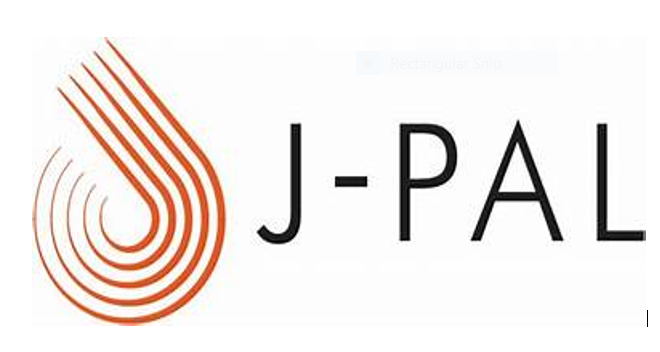Internship Opportunity: Commerce Students as Administrative Intern @ J-PAL South Asia, Delhi: Apply by Jul 17: Expired