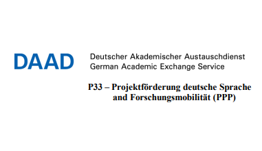 DST & DAAD's Indo-German Joint Research Collaboration 2019: Apply by July 31