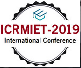 CfP: Conference on Research and Modern Innovations in Engineering and Technology @ SRM University, Chennai [June 21-22 ]: Submit by June 15