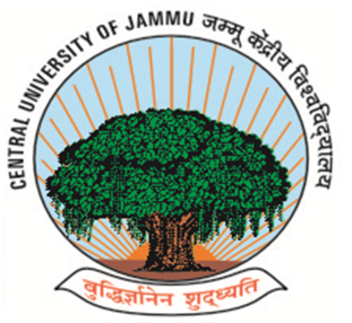 Course on Skill Based Creative Tourism Development @ Central University of Jammu [Aug 5-11]: Registrations Open