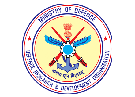 JOB POST: Junior Research Fellow @ DRDO, Odisha