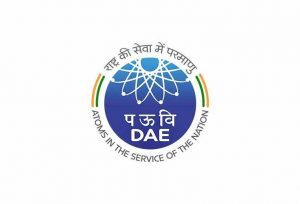 Dept Atomic Energy All India Essay Contest Nuclear Science Technology