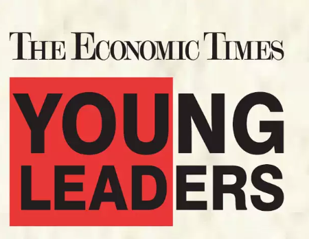Economic Times Young leaders Programme 2019
