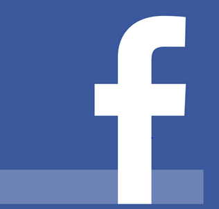 Call for Papers: Ethics in AI Research Awards @ Facebook India: Submit by July 13
