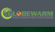 Conference on Global Warming and Climate Change 2019
