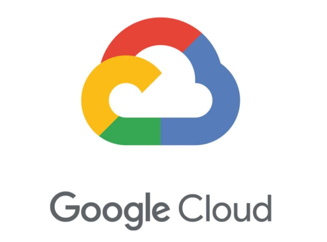cloud hero challenge google