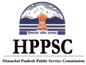JOB POSTS: Multiple Faculty Positions @ Himachal Pradesh Public Service Commission