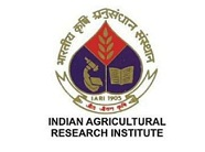 IARI Research Position Recruitment 2019
