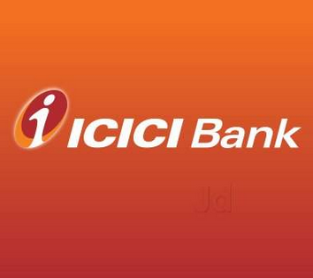 JOB POST: Fresh Graduates as Probationary Officers at ICICI Bank: Applications Open