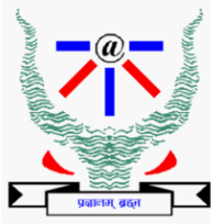 JOB POST: Research Assistant @ Department of Management Studies, IIIT Allahabad: Apply by July 5