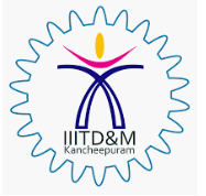 JOB POST: JRF/ Project Assistant in SERB-DST Project @ IIITDM Kancheepuram, Chennai: Apply by September 9