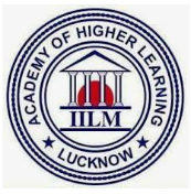 FDP on Research Methodology, Use of R Programming & Qualitative Research @ IILM Lucknow [July 1-6]: Register by June 22