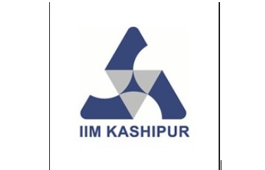 JOB POST: Assistant Manager @ IIM Kashipur: Walk-in-Interview on Aug 14