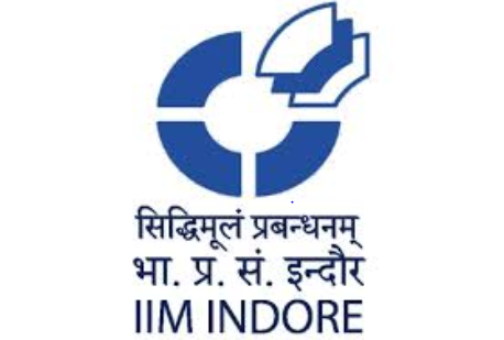 Admissions Open: Integrated Program in Business Analytics @ IIM Indore: Apply by June 30: Expired