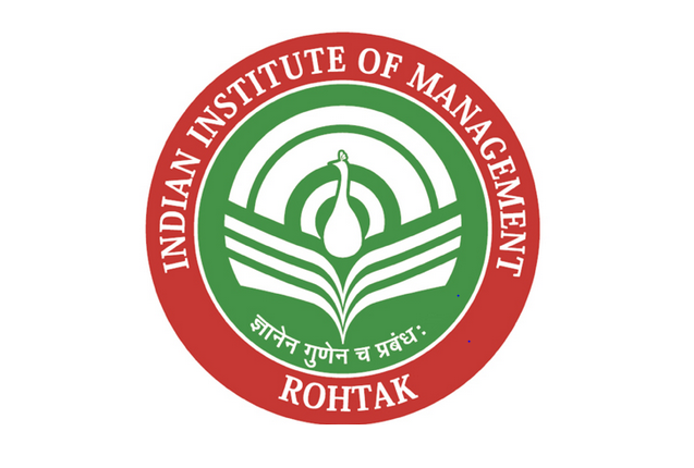 PAN IIM World Management Conference Rohtak 2019
