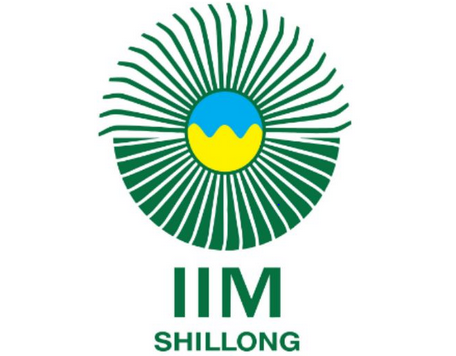 JOB POSTS: Faculty @ IIM Shillong [Salary Upto Rs. 1.5L/Month]: Apply by July 17: Expired