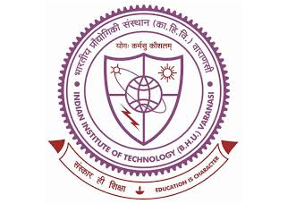 CfP: International Conference on Management and Recycling of Metallurgical Wastes @ IIT BHU, Varanasi [