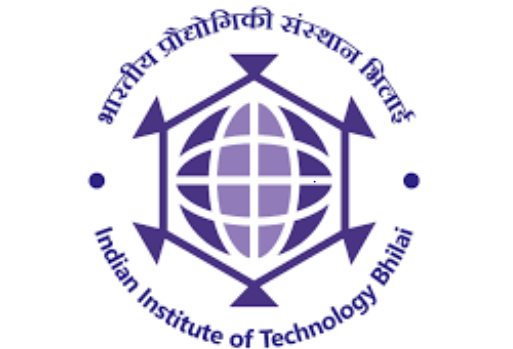 National Workshop on Data Science and Artificial Intelligence @ IIT Bhilai, Chattisgarh [July 2-4]: Apply by June 25