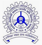 JOB POST: JRF in DST-SERB Project @ IIT Dhanbad, Jharkhand [Salary Rs. 25K/Month]: Apply by June 17