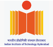 JOB POST: JRF in SERB Funded Project @ IIT Hyderabad: Apply by June 25