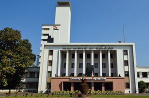 JOB POST: Research Associate/Junior Research Fellow @ IIT Kharagpur: Apply by July 15