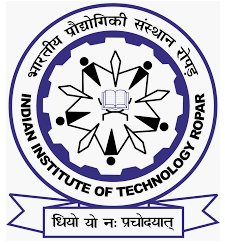 JOB POST: Junior Research Fellow for DST-SERB Project @ IIT Ropar: Apply by July 1: Expired
