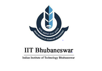 CfP: 64th Congress of the Indian Society of Theoretical and Applied Mechanics @ IIT Bhubaneswar [Dec 9-12]: Apply by July 31