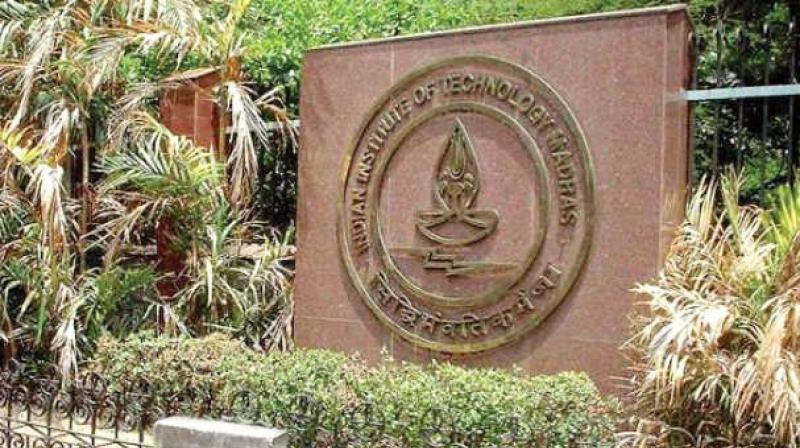 Workshop on Smart Manufacturing and Metrology @ IIT Madras [Jul 25-26]: Apply by Jul 15