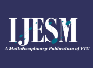 International Journal of Engineering Sciences and Management