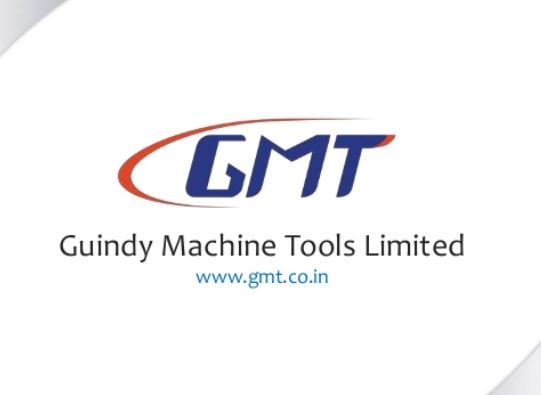 Internship Experience Guindy MAchine Tools Limited Chennai