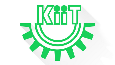 CfP: International Conference on Advances in Mechanical Processing and Design 2019 @ KIIT, Bhubaneswar