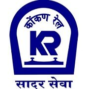 KRCL medical officer vacancy