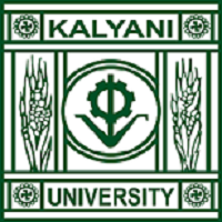 kalyani university distance education
