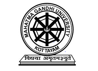 JOB POSTS: Project Fellow @ Mahatma Gandhi University, Kerala [Monthly Fellowship Rs. 12k]: Apply by July 3: Expired
