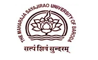 JOB POSTS: Project Fellows (Physics/Civil) @ MS University of Baroda, Vadodara
