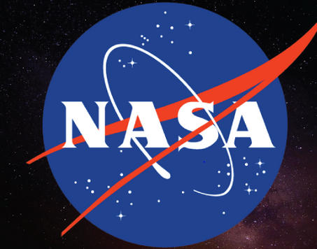 Astrophoto Challenges @ Observing With NASA: Send by July 31