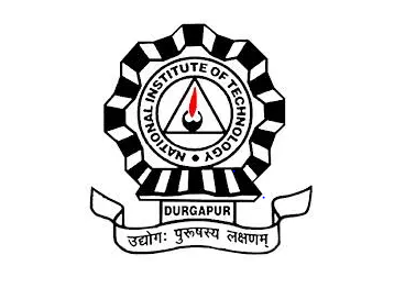 Admissions Open: M.Tech Programmes @ NIT Durgapur: Apply by July 8