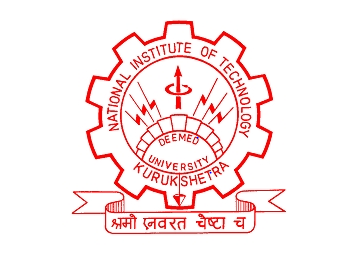 CfP: 26th National Conference on Internal Combustion Engines and Combustion @ NIT Kurukshetra [Nov 1-4]: Submit by June 30