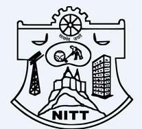 JOB POST: JRF under CPRI Project @ NIT Tiruchirappalli [Monthly Fellowship Rs. 31K]: Apply by July 17