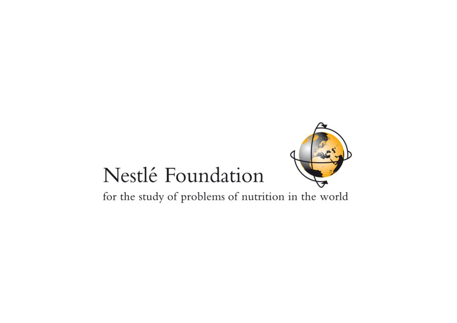 Research Grants Nestle Foundation