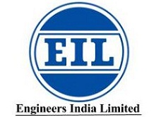 Engineers India Limited EIL Recruitment