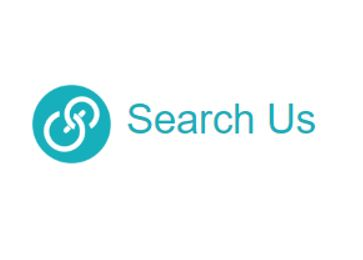 Internship IT Marketing Search Us