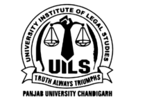 JOB POST: Research Assistant, Field Investigator @ UILS, Panjab University, Chandigarh: Apply by June 10