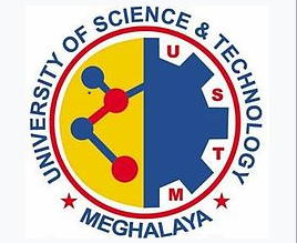 Scholarship for UG,PG Courses @ University of Science and Technology, Meghalaya: Apply by June 15